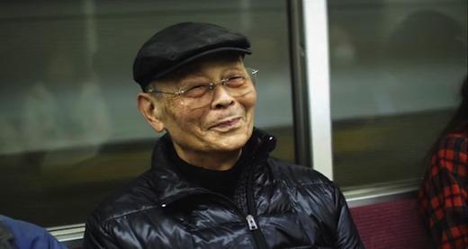 Jiro Ono Quotes Jiro Ono